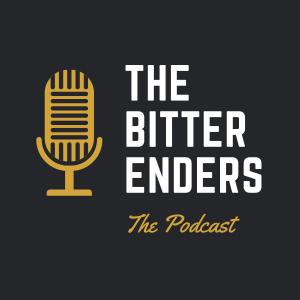 The Bitter Enders