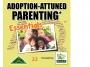 Artwork for Episode 22: Calling All Adoptive Parents to Adjust Their Binoculars!