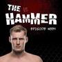 Artwork for The Hammer MMA Radio - Episode 394
