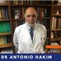 Artwork for 78: La Palabra Cáncer es Engañosa — No Es Tan Mortal Como Antes, con el Doctor Antonio Hakim desde Bogotá