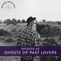 Artwork for Ep #42: Ghosts of Past Lovers
