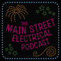 Artwork for Magic on a Dollar Ep 008 - Disney's New Years Eve & Coco