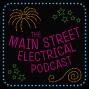 Artwork for Magic on a Dollar Ep 032 - Disney Fox Comcast (explained!)