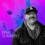 Artwork for 055 Challenges Of Post Production Business w/ Ryan Summers