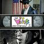 Artwork for VVSS 20: Branded to Killer Joe