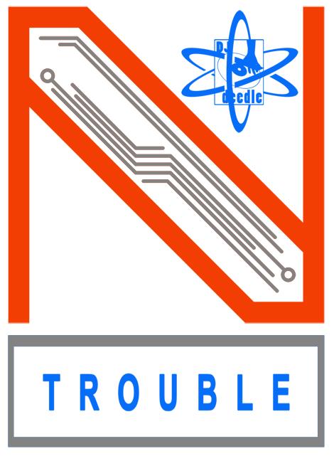 N Trouble