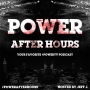 """Artwork for Power After Hours: Episode 603 Recap - """"Forgot About Dre"""""""