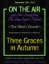 Artwork for Three Graces in Autumn