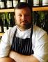 Artwork for Chris (Crash) Hethcox: A Bold Chef with Bold Flavors