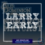 Artwork for 2019 NCAA Division I All-American Larry Early - ODU62