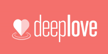 Deep Love - Personality