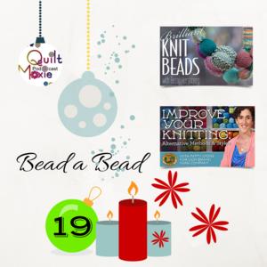 19 Bead a Bead