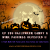 Ep 396: Halloween Candy and Wine Pairings Revisited show art