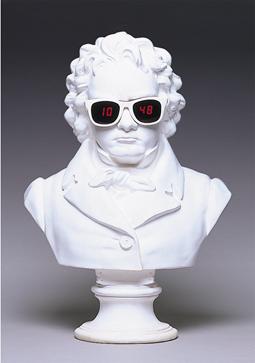 Happy Birthday, Ludwig Van