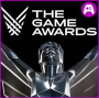 Artwork for The Game Awards Nominees 2018 with Trisha Hershberger - What's Good Games (Ep. 79)