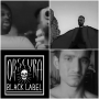 Artwork for Obscura: Black Label 03 Preview