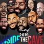 Artwork for Best of 2019