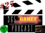 Artwork for 365Flicks #27 Gets Gamey. First, Last and Best, News, HD1Jump Talks Live Stream, Top3 Worst Movies From Games