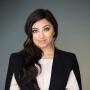 Artwork for ALWD 054: Shama Hyder & Marketing Momentum
