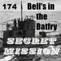 Artwork for Bell's in the Batfry, Episode 174