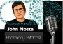 Artwork for Digital Health Transforming Modern Medicine - Pharmacy Podcast Episode 295