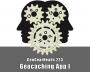 Artwork for GGH 223: Geocaching App I