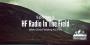 Artwork for Ham Radio 360: FRP 5 - HF Radio in the Field