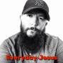 Artwork for Spoken Word Bible: Ephesians 1-3 (ESV)
