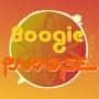 Artwork for Boogie Paradise