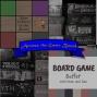 Artwork for AtGB - Episode 10 - Game Length