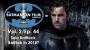 Artwork for The BATMAN-ON-FILM.COM Podcast - Vol. 2/Ep. 44