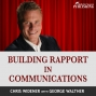 Artwork for Keys to Building Rapport in Communications