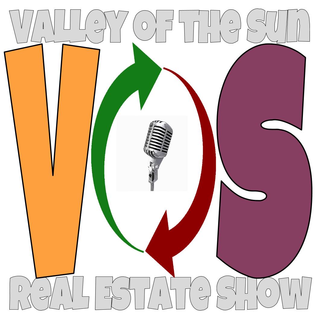 Real Estate Scams in Phoenix Arizona