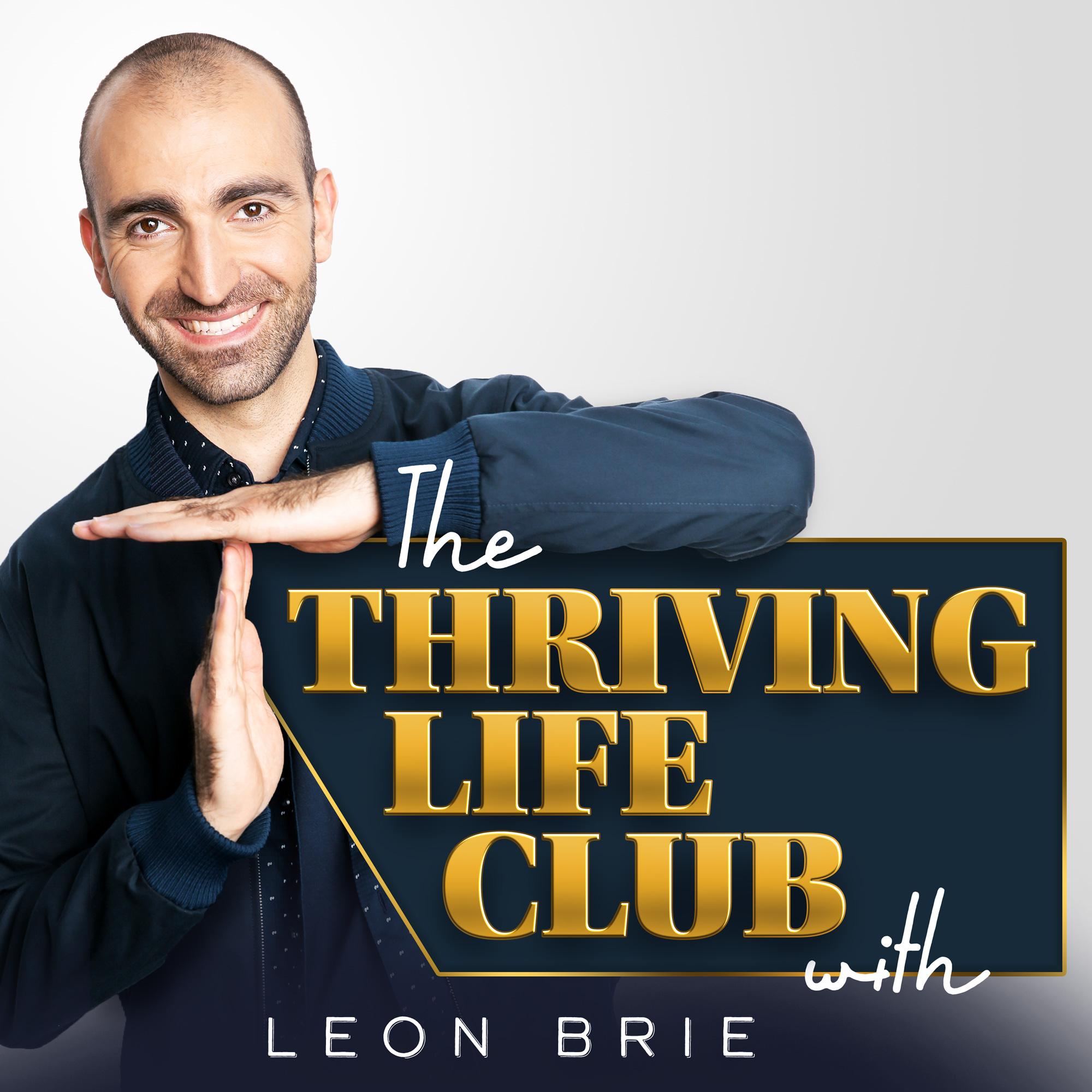 The Thriving Life Club