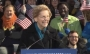 Artwork for Liz Warren Goes On The Class Warfare Warpath