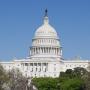 Artwork for Legislative Update: House to Vote on ATC Privatization