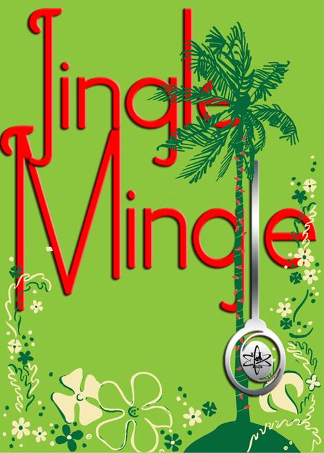 JingleMingle