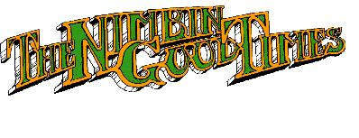 Nimbin Goodtimes audio show Program Guide - October 17 Edition