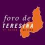 Artwork for Ao vivo no 1º turno: O isolacionismo do PT e a festa de Bolsonaro (parte 4/10)