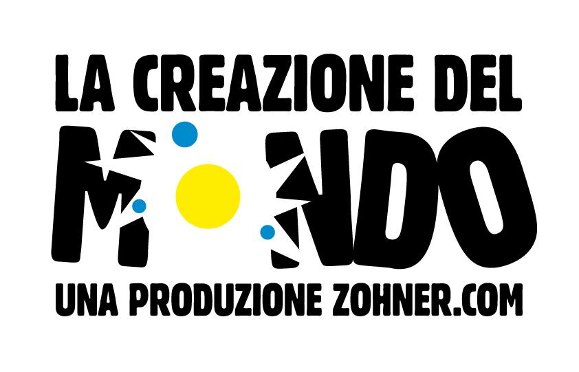 Markus Zohner: LA CREAZIONE DEL MONDO | Io. La generazione dell'anima umana