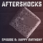 Artwork for 1.06: Happy Birthday