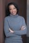 Artwork for RL 86: Rhonda Magee — Using Mindfulness to Combat Social Bias