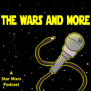 The Wars and More