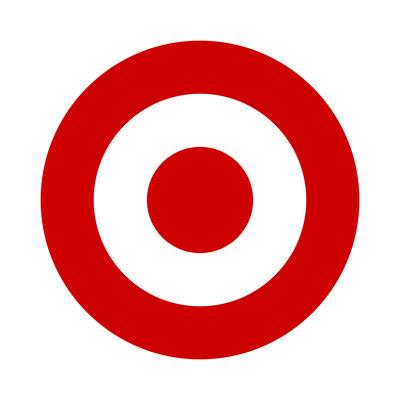 Target app link