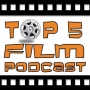 Artwork for Ep. 44 - Superheroes, Gangsters, and Reboots: Summer Wrap-Up 2012