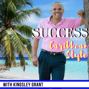 Success Caribbean Style: Immigrants | Overcoming The Odds | Achieving Your Dream | Success Stories