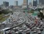 Artwork for Atlanta Ranks 15th Worst Run City in U.S. But, is report #fakenews ?