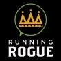 Artwork for Episode #16: Women and Running