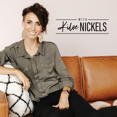 With Kilee Nickels show image