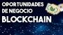 Artwork for ¿Cómo usar Blockchain? | Oportunidades de Negocio para tu empresa